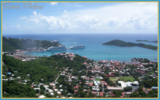 ST. THOMAS  CRUISES_6.jpg