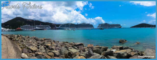ST. THOMAS  CRUISES_7.jpg