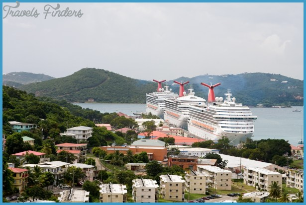 ST. THOMAS  CRUISES_9.jpg