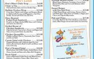 Sunset Grill US Map & Phone & Address_7.jpg