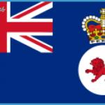 Tasmania Flag_11.jpg