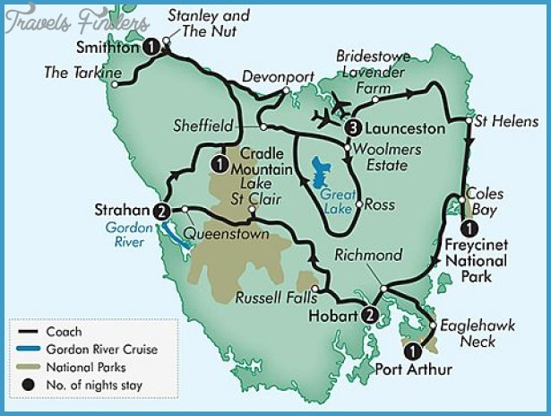 Tasmania Map Tourist Attractions_3.jpg