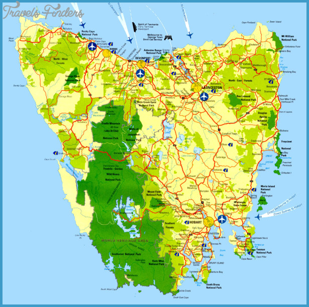 Tasmania Map Tourist Attractions_5.jpg