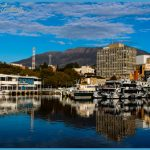 Tasmania Travel Destinations_13.jpg