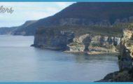 Tasmania Travel Destinations_14.jpg