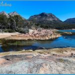 Tasmania Travel Destinations_3.jpg