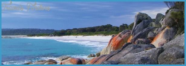 Tasmania Travel_14.jpg