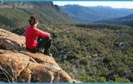 Tasmania Travel_15.jpg