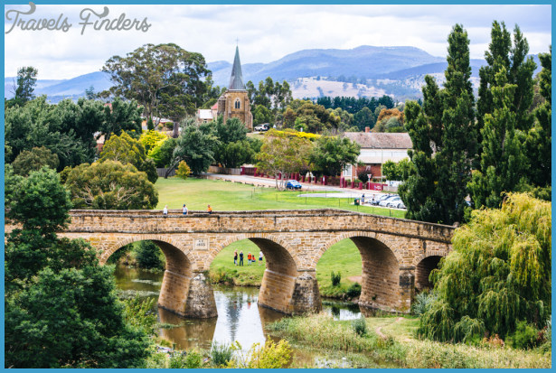 Tasmania Travel_2.jpg