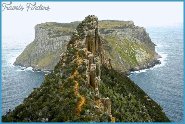 Tasmania Travel_6.jpg
