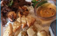 Taste Some Delicious Dishes of Vietnamese Cuisine_3.jpg