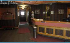 Terrace Motor Lodge US Map & Phone & Address_2.jpg