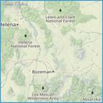 The Anaconda-Pintler Scenic Route Map Western Montana_3.jpg