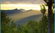 THE BACKDOOR ROUTE FROM LAKE TOXAWAY TO HIGHLANDS_2.jpg
