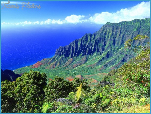 The Beautiful Hawaiian Island of Kauai_2.jpg