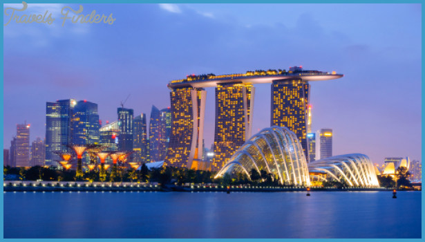The Best Attractions In Singapore_0.jpg