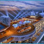 THE best CRUISE TRAVEL FOR LUXURY_0.jpg