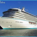 THE best CRUISE TRAVEL FOR LUXURY_1.jpg