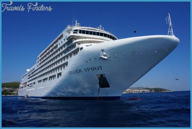 THE best CRUISE TRAVEL FOR LUXURY_2.jpg