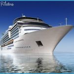 THE best CRUISE TRAVEL FOR LUXURY_3.jpg