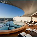 THE best CRUISE TRAVEL FOR LUXURY_5.jpg