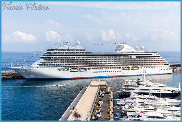 THE best CRUISE TRAVEL FOR LUXURY_6.jpg
