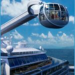 THE best LINES TO SAIL SOLO CRUISE TRAVEL_8.jpg