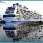 THE best SHIPBOARD CUISINE, MAINSTREAM_16.jpg