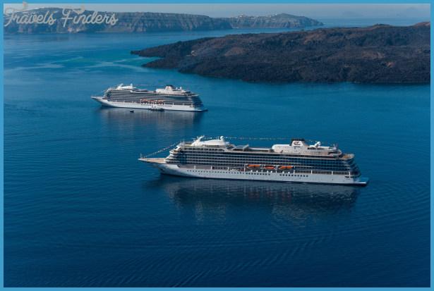 THE best SHIPBOARD CUISINE, MAINSTREAM_19.jpg