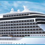 THE best SHIPBOARD CUISINE, MAINSTREAM_3.jpg