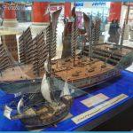 THE best SHIPBOARD CUISINE, MAINSTREAM_5.jpg