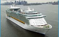THE best SHIPS FOR DAYTIME ONBOARD ACTIVITIES CRUISE TRAVEL_0.jpg