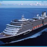 THE best SHIPS FOR DAYTIME ONBOARD ACTIVITIES CRUISE TRAVEL_2.jpg