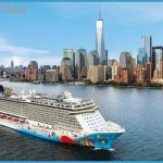 THE best SHIPS FOR DAYTIME ONBOARD ACTIVITIES CRUISE TRAVEL_3.jpg