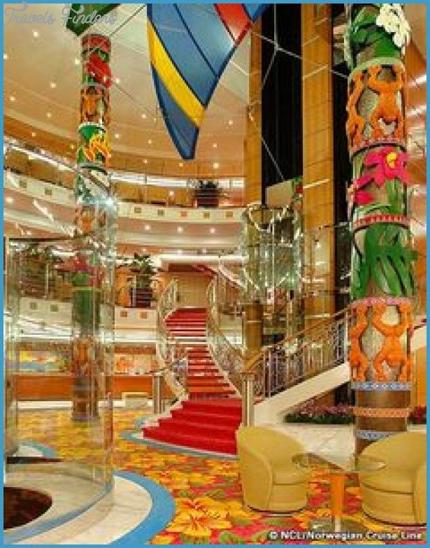 THE best SHIPS FOR DAYTIME ONBOARD ACTIVITIES CRUISE TRAVEL_4.jpg