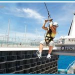 THE best SHIPS FOR DAYTIME ONBOARD ACTIVITIES CRUISE TRAVEL_7.jpg