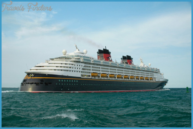 What is the best cruise ship for families for Best us cruise lines