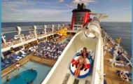 THE best SHIPS FOR FAMILIES WITH KIDS  CRUISE TRAVEL_11.jpg