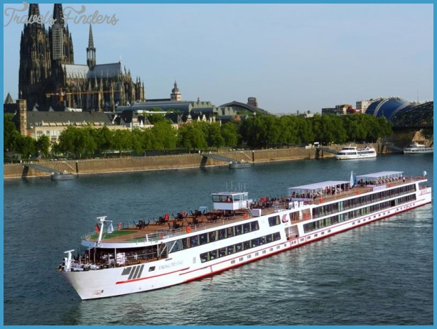 THE CRUISE LINES: RIVER CRUISING_0.jpg