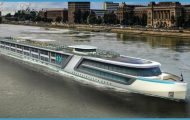 THE CRUISE LINES: RIVER CRUISING_1.jpg