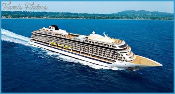 THE CRUISE LINES: RIVER CRUISING_20.jpg