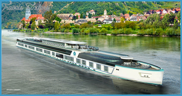 THE CRUISE LINES: RIVER CRUISING_22.jpg