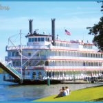 THE CRUISE LINES: RIVER CRUISING_23.jpg