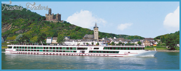 THE CRUISE LINES: RIVER CRUISING_6.jpg