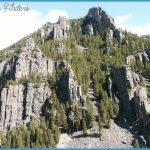 The Gallatin Canyon_0.jpg