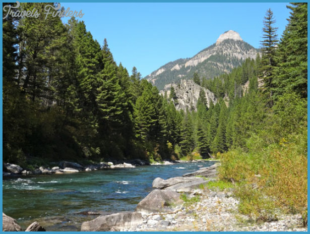 The Gallatin Canyon_1.jpg