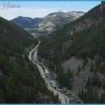 The Gallatin Canyon_2.jpg