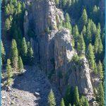 The Gallatin Canyon_4.jpg