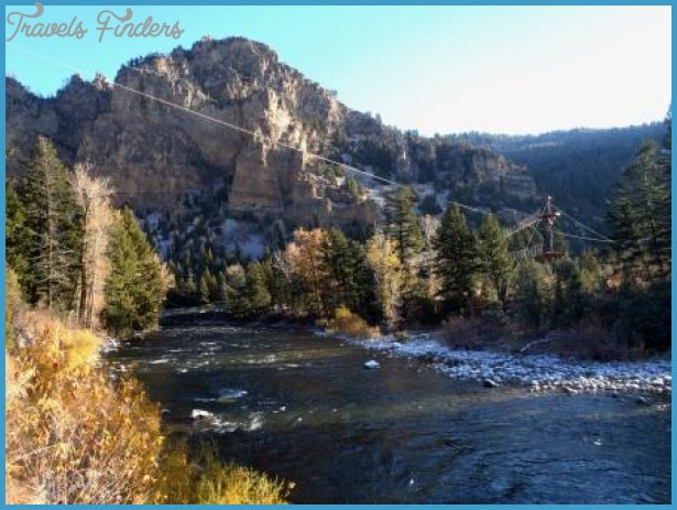The Gallatin Canyon_7.jpg
