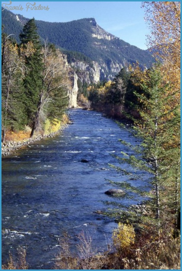 The Gallatin Canyon_8.jpg